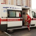 """В Україні реформують """"швидку допомогу"""": що зміниться"""