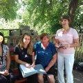 На Житомирщині упродовж тижня оштрафовано 95 батьків за невиконання обов'язків