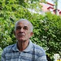 У Житомирі вперше може бути прийнята Програма з охорони довкілля