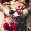 Святкова хода та парад колісниць: у Житомирі пройде благодійний індійський фест