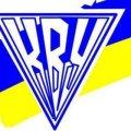 Комітет виборців України: голова малинської райдержадміністрації більше не має права очолювати район