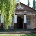 Яка з сільрад Житомирщини найбагатша?