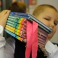 Підручники для школярів будуть у вільному доступі в електронному вигляді