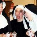 Ватикан дозволив втрачати цноту жінкам, які присвятили себе служінню Ісусу