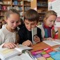 Як зміняться групи подовженого дня у школах – Міносвіти розробило новий порядок