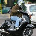 На Житомирщині вкрали 2 транспортних засоби
