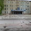 Сергій Сухомлин планує перетворити Житомир в IT-Village