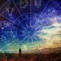 Какие знаки Зодиака считаются самыми глупыми и недалекими