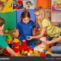 Дитсадок №58 у Житомирі придбає на майже 600 тисяч іграшок