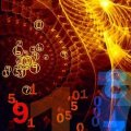 Нумерология: каким даром вас наградила дата рождения