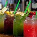 Можно рано умереть: назван самый опасный напиток для человека
