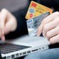 У малинчанина шахраї викрали усі кошти з кредитної карти