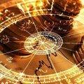 Захватывающие вещи о знаках зодиака