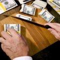 Бюджети Житомирської області поповнились на 322 мільйони гривень податків