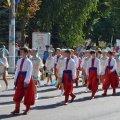 Показ фільмів, майстер-класи і диктант: як Житомир відзначить серпневі державні свята