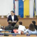 Спільними зусиллями ми здатні змусити уряд та чиновників на місцях виконати рішення Конституційного суду щодо відновлення пільг чорнобильцям