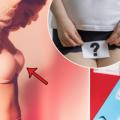 Ежедневные женские привычки, серьезно вредящие здоровью