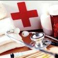 Малинчан, у яких виявили кишкову інфекцію після відвідування місцевого кафе, виписали з лікарні, – Держпродспоживслужба