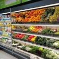 У Житомирі з супермаркету винесли косметику на 1 тис. грн, а в Радомишлі – продукти