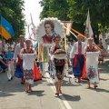 У 10 разів планують збільшити премію ім. Лесі Українки в Житомирській області