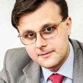 Чому Україна нещасна? Бо колонія