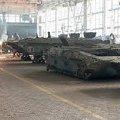 Житомирский бронетанковый завод банкрот или его готовят к приватизации. ДОКУМЕНТЫ