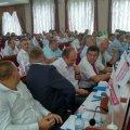 Депутати хотіли почути звіт директора житомирської Служби автодоріг і врешті направили звернення щодо його звільнення
