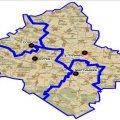 Приєднання Павлівської громади до Курненської ОТГ