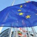 Перша країна ЄС скасувала плату в автобусах майже у всіх регіонах