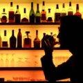 У Житомирській області реалізаторам алкоголю та тютюну нарахували більше 11 млн грн штрафів