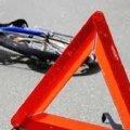 На Житомирщині 20-річний хлопець на BMW збив на смерть 56-річного велосипедиста