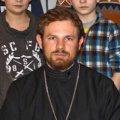 Подмосковный священник, убивший жену, оказался родом с Украины. ФОТО