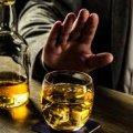 На Житомирщині припинили неліцензований продаж алкоголю і тютюну