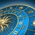Начало августа неблагоприятно: гороскоп для всех знаков зодиака на неделю