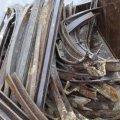 На Житомирщині 17-річний юнак викрав близько 200 кг металу з домоволодіння сусідки