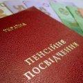 На Житомирщині 382,7 тис. пенсіонерів отримали виплати за липень, – пенсійний фонд
