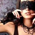Истинное лицо женщин по знакам Зодиака