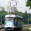 Житомирянин просить пустити трамвай на Богунію