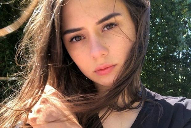 Она хорошо его знала: подробности гибели студентки под Житомиром. ФОТО