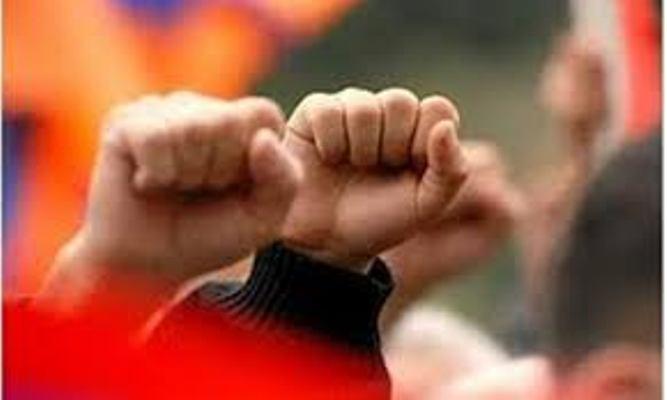 Бердичівські націоналісти проведуть акцію протесту проти свавілля чиновників