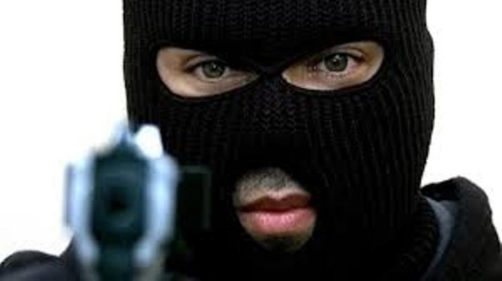 Хто наступний?: У Новограді-Волинському скоєно напад на оселю скандально відомого бізнесмена