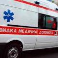 В Бердичеві чоловіка побили аж до реанімації через зірвану на чужій грядці кукурудзу
