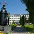На 300 тисяч гривень житомирський водоканал зменшив заборгованість за світло