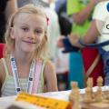 Житомирська шахістка Марина Петренко просить допомоги на участь у чемпіонаті Європи