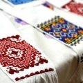 В Андрушівці відбудеться 15 ювілейний фестиваль «Рушники мого краю»