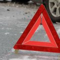 Нове ДТП на Житомирщині: збили дівчинку-пішохода