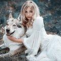 Три знака Зодиака, которые как одинокие волки
