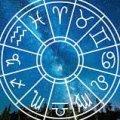 Сторонитесь от этих 4-х знаков зодиака когда они уставшие