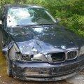 На автодорогах Житомирщини з початку року поліцейські зупинили 1100 нетверезих водіїв