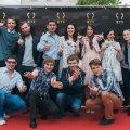 """Всеукраїнський учнівський фестиваль """"ЖУК"""" відбудеться у Житомирі"""